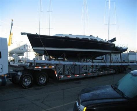 Boat Shipping Quotes Online by Boat Yacht Transport Shipping Quote Compare Boat