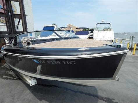 Chris Craft Capri Boats For Sale by Chris Craft Capri 21 Boats For Sale Boats