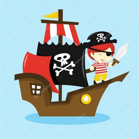 Boat Maker Cartoon baby cartoon boat circuit diagram maker
