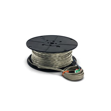 suntouch warmwire kit 120v 30 sq ft