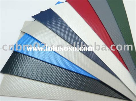 Inflatable Boat Material pvc fabric inflatable boat pvc fabric inflatable boat