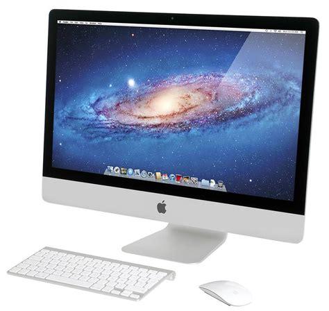 apple imac 27 retina 5k reconditionn 233 ff886ll a achat ordinateur de bureau grosbill