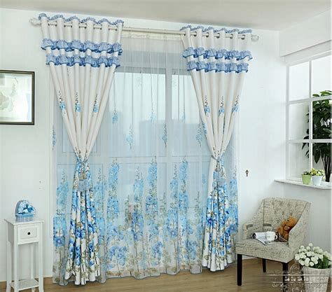 country style living room curtains curtain menzilperde net