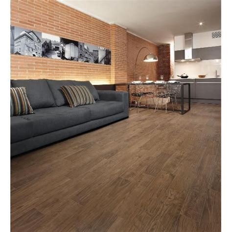 17 best images about flooring on vinyls carpets and hoover windtunnel