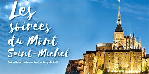 le mont michel archives le tourisme autour du mont michel