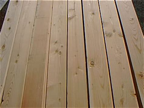 creek lumber douglas fir paneling and patterns tongue and groove