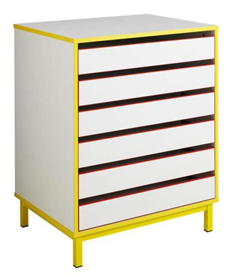 dpc maternelle meuble 224 dessins avec tiroirs