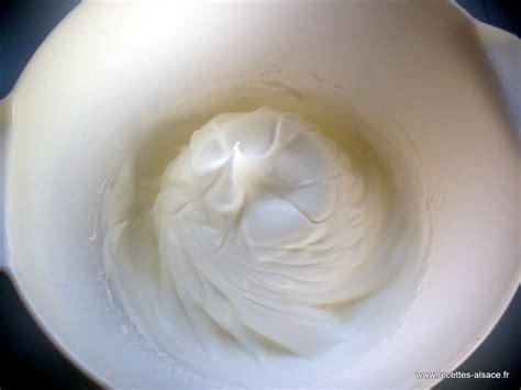 tarte au fromage blanc recettes d alsace