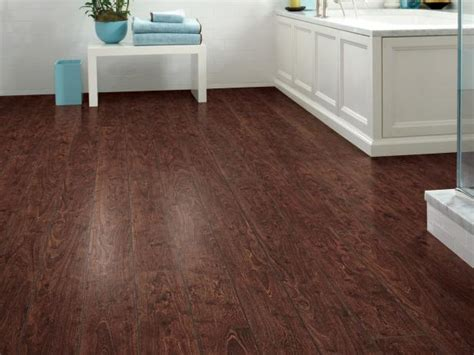 Laminate Flooring For Basements Wet And Dry Kitchen Design Modern Classic Italian Style Luxury Ceiling Designs For Island Living Room Ideas Designer Kitchens Dundalk