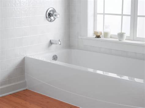 bathtub refinishing kit black galleon rust oleum 7860519 tub and tile refinishing 2