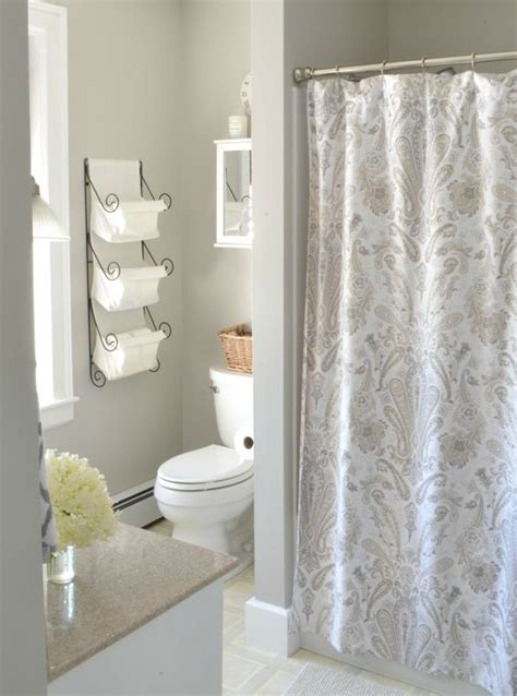 neutral colors for bathroom walls 28 images 30 great pictures and ideas of neutral bathroom