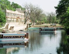 Glass Bottom Boat Austin Tx by 1000 Images About Texas San Marcos On Pinterest
