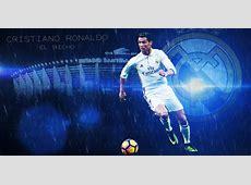 Cristiano Ronaldo Wallpaper 2018 ModaFinilsale