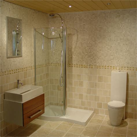 indian bathroom designs ideas home interior design indian