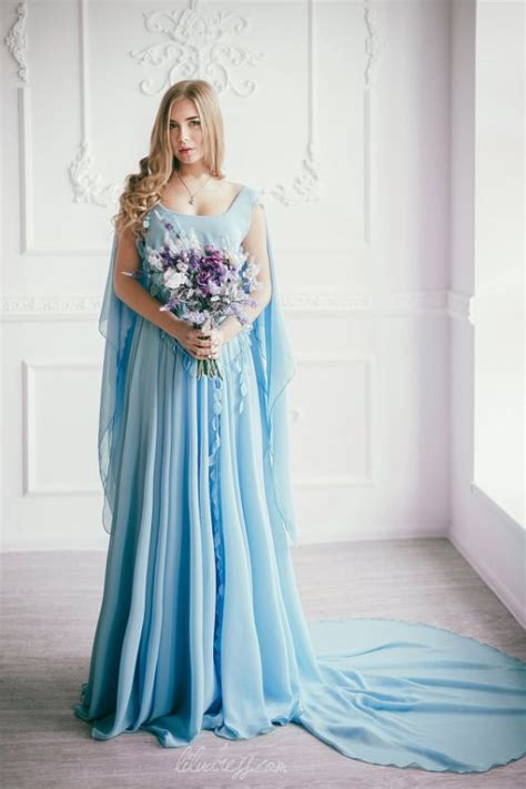35 Trendy And Romantic Blue Wedding Gowns  Weddingomania. Champagne Wedding Dresses Tumblr. Wedding Dresses If You're Short. Disney Wedding Gowns Uk. Wedding Dress With Lace On The Back. Tulle Wedding Dress Lazaro. Long Sleeve Wedding Dresses Without Lace. Vintage Style Wedding Dresses Nataya. Romantic Wedding Guest Dresses
