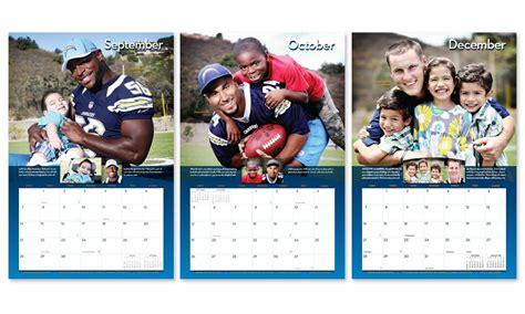 San Diego Court Calendar » Calendar Template 2018