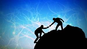 How Do I Persuade Someone to Seek Professional Help?