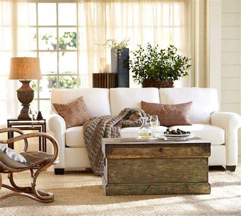 living room refresh for satori design for living