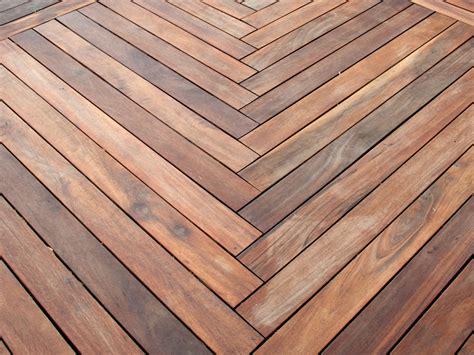 deck fasteners for wood deck fastener system steel inserted ipe clip 174