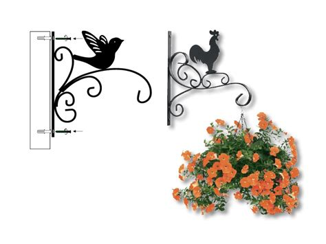 suspension murale pour pot de fleurs lidl suisse archive des offres promotionnelles