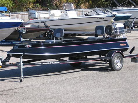 Old Bass Boat by Vintage Bass Boats Best Naked Ladies