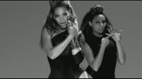 Beyonce Images Single Ladies (put A Ring On It) [music