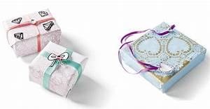 Geschenke Schön Verpacken Tipps : sch n verpackt diy jill blog ~ Markanthonyermac.com Haus und Dekorationen