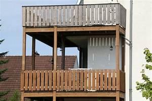 Holz Mit Wandfarbe Streichen : vergrautes holz streichen direkt vom handy holz vergraut ~ Markanthonyermac.com Haus und Dekorationen
