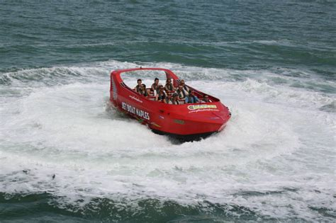 Boats For Sale Southwest Florida by Jet Boat Eco Thrill Tour Attraction In Naples Florida