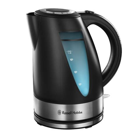Russell Hobbs 15076 Kettle   ELF International Ltd