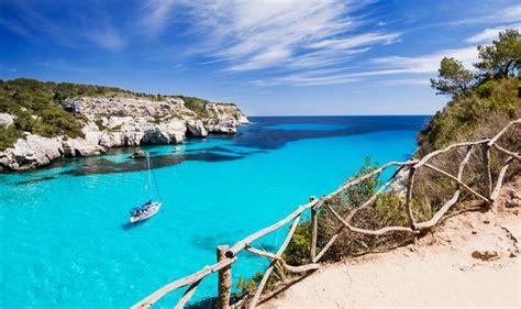 Sail Greek Islands 2018 by 5 Best Santorini Sailing Tours In 2018