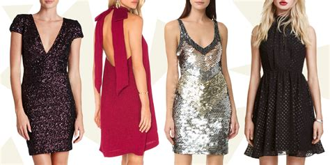 10 Best Holiday Party Dresses For 2017 Kitchen Shelf Organizer Ideas Storage Glass Containers Dream Country Kitchens Red Black And White Decor Scandinavian Accessories Modern With Appliances How To Modernize Cabinets Drawer Organizing