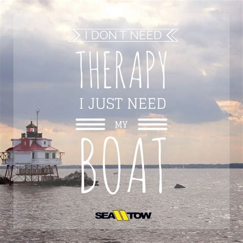 Boat Song Funny by 68 Best Images About Boat Quotes Boating On Pinterest