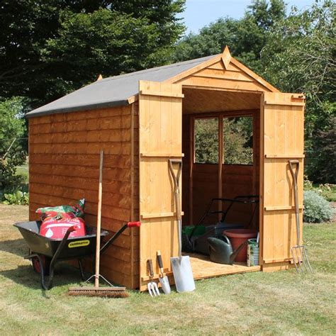 how to build a garden shed new zealand 8 x 6 timber shed garden sheds hamilton nz wood sheds