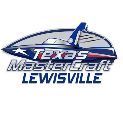 Wakeboard Boats Lewisville Texas by Texas Mastercraft Lewisville In Lewisville Tx 75057