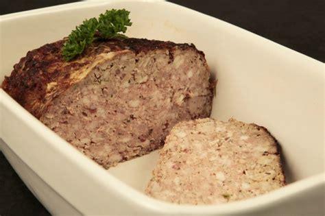 vente rillettes p 226 t 233 s terrines saucisses et saucisson pur porc issus de la ferme achetez