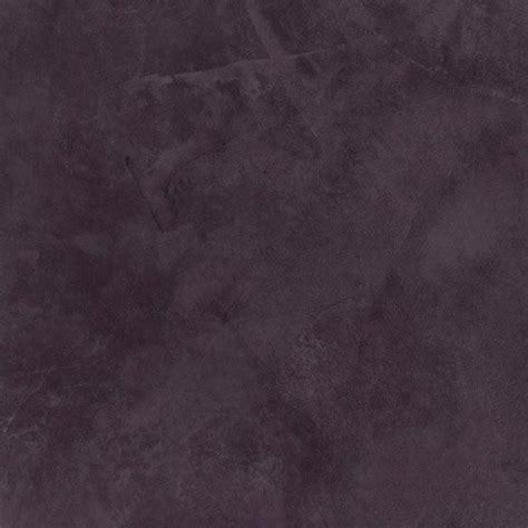 1000 id 233 es sur le th 232 me peinture effet beton sur cuisine sarcelle couleurs de