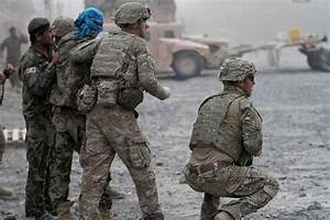 File:U.S. Soldiers with the 2nd Brigade Combat Team, 10th ...