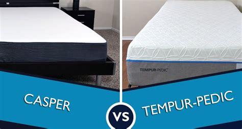 Casper Vs. Tempurpedic Mattress Review Troy Lighting Outdoor 1st Light Solar Small Pendant Motion Sensor Bulb Adapter Patio Lights Sensors For Led Security Integrated Street