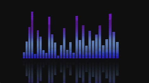 Equalizer Free Stock Photo  Public Domain Pictures