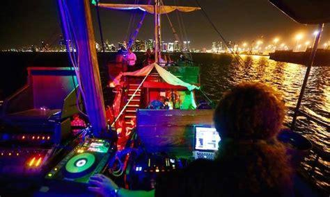 Party Boat Miami Groupon by Miami Aqua Tours Up To 42 Off Miami Fl Groupon
