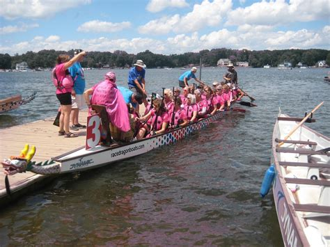 Dragon Boat Festival 2017 Portage Lakes by Dragons On The Lake Festival Draws Largest Crowd News