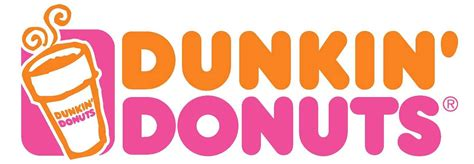 Happy National Coffee Day! Win the ULTIMATE Coffee Lover's Prize from Dunkin Donuts   She Scribes
