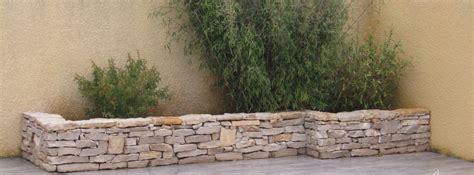 pierres et decor de parement mural habillage de mur