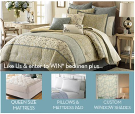 guest room makeover giveaway win bedding more