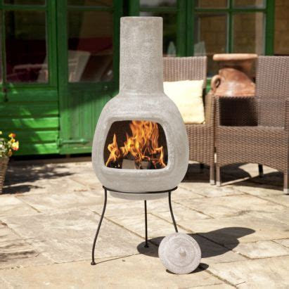 1000+ Images About Chimeneas On Pinterest