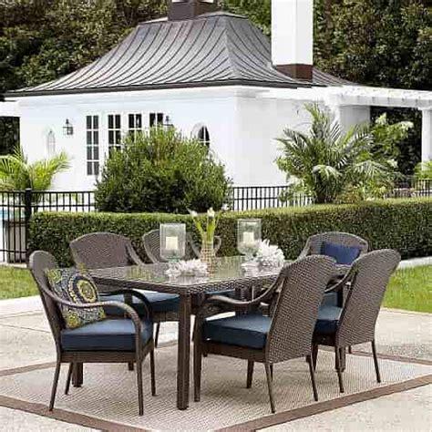 grand resort outdoor furniture 28 images 10 must grand resort patio furniture set 1000