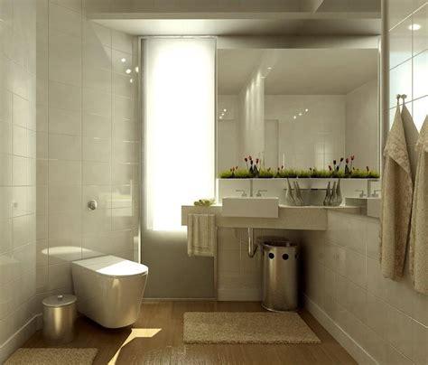 comment d 233 corer votre salle de bain selon le feng shui