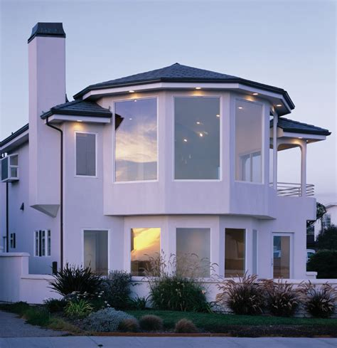 Longlasting Exterior House Paint Colors Ideas  Midcityeast