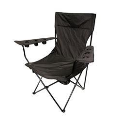 kingpin folding chair